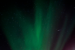 Explore Fairbanks – Aurora City Sweepstakes