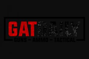 Gatdaily – Galil Anarchy Giveaway – Win Galil ACE GEN II Rifle