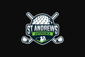 Hole Out Golf Shop – St Andrews Experience Sweepstakes