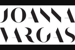 Joanna Vargas – Summer Vacay Giveaway Sweepstakes