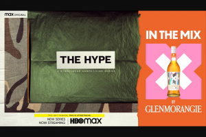 Moet Hennessy Glenmorangie – $4900 Gift Card To The Webster – Win Card to The Webster