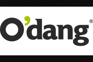 O'dang Foods – Back To School Giveaway – Win (maximum of 1) Eligible entrant designated as a Prize Winner shall be awarded the grand prize