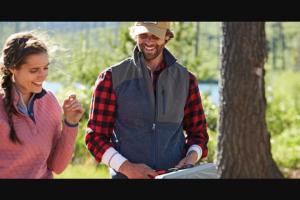 Orvis – Fall Vermont Trip Sweepstakes