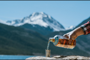 Proximo Spirits – Tincup Mountain Whiskey Vr Headset – Win (1) $30 gift card towards The Climb Virtual Reality game from the Sponsor designated gift card provider and subject to the terms and conditions of issuing gift card provider policy