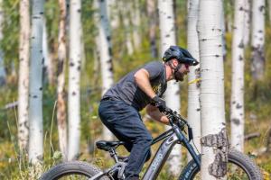 Quietkat – 2021 Ranger E-Bike – Win 2021 QuietKat Ranger 750.