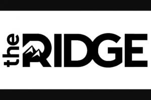 Ridge Wallet – End Of Summer – Win a Jeep Gladiator valued at $75000 OR the winner may choose a cash option of $50000 which will be awarded in the form of a check