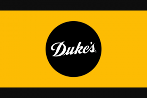 Sauer Brands – Duke's Mayo Y'all Star Sweepstakes