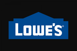 Savingscom – #getoutsidewithlowes Giveaway – Win a $250.00 USD gift card from Lowe's