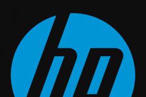 Savingscom – Hp #btssavings Giveaway – Win a $250.00 USD gift card from HP