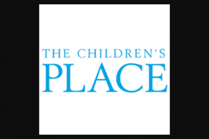 Savingscom – The Children's Place #btssavings Giveaway – Win a $250.00 USD gift card from The Children's Place