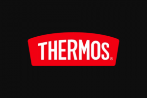 Thermos – Ultimate Back To Class Online  Sweepstakes