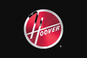 Tti Floor Care – Hoover Powerdash Perks Bundle Sweepstakes