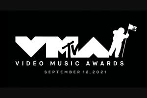 Viacom – 2021 Mtv Video Music Awards Sweepstakes