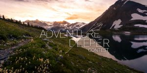 Tourism Whistler – Win a trip for 2 to Vancouver, British Columbia, Canada for an Adventure Deeper valued over $12,000 AUD