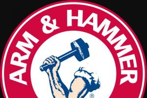 Arm & Hammer – Laundry #powertoher – Win one prize package consisting of a one year's supply of Arm & Hammer laundry detergent (awarded in the form of twelve coupons