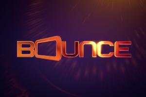 Bounce Media -10th Anniversary – Win an Apple iPad 7th Generation