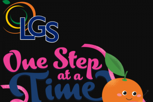Darlilng Citrus – One Step At A Time – Win i (1) Airpods Pro ($250) ii