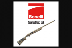 Delta Waterfowl Foundation – 2021 Fall Sportsman's – Win 1754SWV4 Shallow Water F4 in Optifade Marsh Mud Buddy HDR40 EFI motor and Diamond City Trailer package $21507 1st Prize Benelli SBE3 Realtree Max-5 12 ga 28? 3.5?
