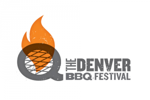 Denver Bbq Festival – Trip To Austin – Win Details A 2-night trip for winner and one guest to the Austin TX area with round-trip economy class air transportation PLUS two nights lodging in the Austin TX area