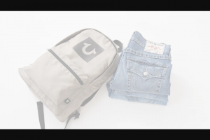 Findkeeplove – Back To School Sweepstakes