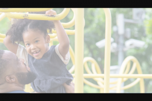 Findkeeplove – Playground Perfect Sweepstakes