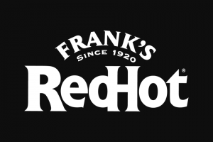Mccormick & Company – Frank's Redhot Next Hot Hand Model – Win a 3-Day/2-Night trip for the Winner only to New York