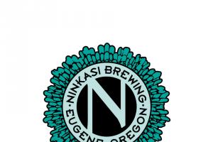 Ninkasi Brewing – Dominate Your Summer Sweepstakes