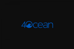 4ocean – Hawaii – Win a Two (2) economy class roundtrip tickets on any airline of Sponsor's choice not to exceed $700 per person from any US airport to Daniel K Inouye International Airport (HNL).