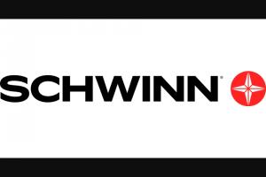 Pacific Cycle – Schwinn Return To Wonder – Win of one (1) Schwinn® Orange Krate bicycle (Product S0996AZC).