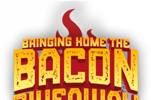 Pederson's Natural Farms – Bringing Home The Bacon – Win a BBQ Grill and Grocery bundle from Pederson's Natural Farms