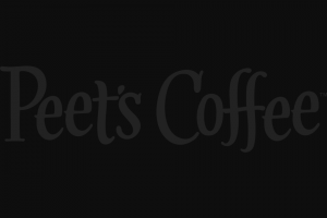 Peet's – National Coffee Day Giveaway – Win (2) 1 Peet's Exclusive Black Card for each Prize Winner with a value of $2000 redeemable at participating Peet's stores or on peetscom