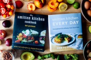 Penguin Random House – Knopf Cooks September 2021 – Win 1 Smitten Kitchen Every Day (Prize Approximate Retail Value $35) 1 The Smitten Kitchen Cookbook (Prize Approximate Retail Value $35)
