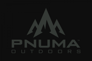 Pnuma Outdoors – Whitetail Gift Card Giveaway Sweepstakes