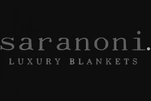 Saranoni – Bundle Of Joy Giveaway Sweepstakes