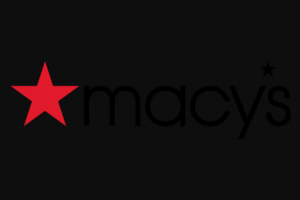 Savingscom – #macysvip Giveaway – Win a $100.00 USD gift card from Macy's