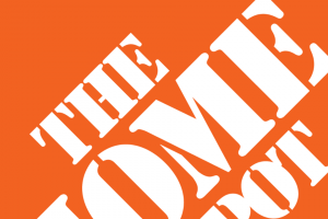 Savingscom – #shophomedepotdecor Giveaway – Win a $250.00 USD gift card from Home Depot