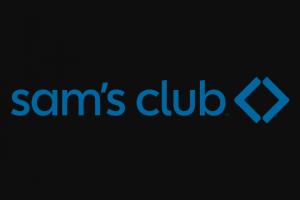 Savingscom – #winwithsamsclub Giveaway – Win a $100.00 USD gift card from Sam's Club