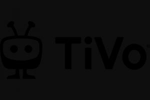 Tivo – 15 Days Of Giveaways – Win TiVo Stream 4K