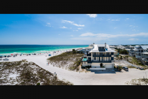 Vrbo – By The Beach – Win a travel allowance of $3000.00 USD to be used for vacation rental accommodations listed on Vrbocom