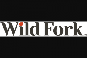 Wild Fork Foods – Ultimate Tailgate For 8 – Win a Ultimate Tailgate experience including a meal for eight