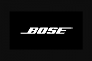 Bose – Sound Sanctuary Sweepstakes