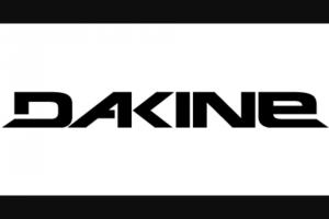 Dakine – Lift Ticket Giveaway – Win one IKON Heli Pro 24L pack