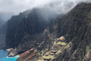 Dollar Flight Club – Hawaii Sweepstakes