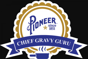 Guenther & Son Pioneer Brand – Chief Gravy Guru Contest Sweepstakes