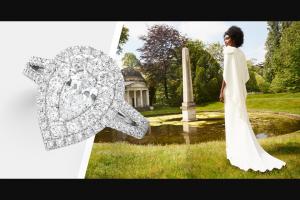 Helzberg Diamonds – Dream Ring Sweepstakes
