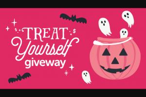 Ibotta – Treat Yourself Giveaway – Win a $250 Ulta E-Gift Card