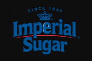 Imperial Sugar Company – Scary Scramble – Win a Williams Sonoma half-sheet pan and rack