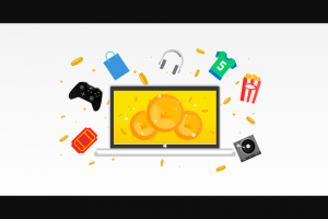 Microsoft Rewards – – Win a trip for winner and one guest to Los Angeles