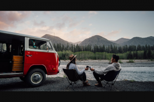 Outdoorsy And Visit Durango – Dream Road Trip – Win $2000 Dream Road Trip RV or Sprinter Rental(approximate retail value 2000 USD)