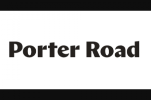 Porter Road – Fall Tailgating Sweepstakes